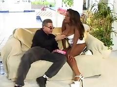 Brazil, 18 19 Teens, Anal, Big Tits, Black, Blowjob