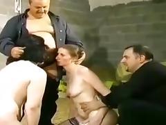 video 172 BDSM slave