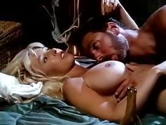 All, Big Tits, Bimbo, Boobs, Boots, French