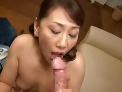 Ikumi Kondo - Passionate Love
