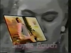 Born For Love 2 1987 porn video