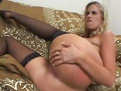 All, Creampie, Cum, Mature, Mom, Mother