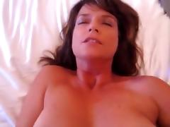 Mature Big Tits, Big Tits, Couple, Hardcore, Mature, Sex