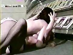 Wrestling, Catfight, Lesbian, Wrestling, Fight