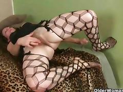 Vagina, Pussy, Vagina