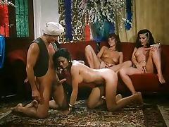 Arab, Anal, Arab, Assfucking, Big Cock, Big Tits