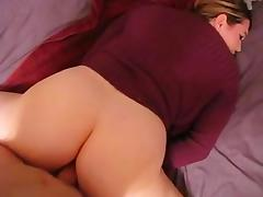 1fuckdatecom Anal sex with cute plump girl