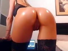vip ass private record on 06/21/2015 from chaturbate
