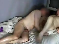 fucking my hot cub boy
