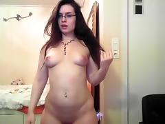 electra grey dilettante movie scene on 01/18/15 20:56 from chaturbate