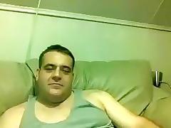 Allure, Adorable, Allure, Gay, Masturbation, Webcam