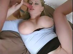 All, Big Tits, Boobs, Czech, Tits, Russian Big Tits