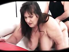 DELICIOUS BIG BOOBS 5