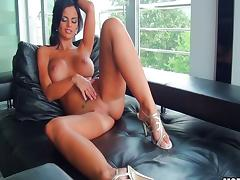 Angelika Black (An Anal ...0.10).mp4