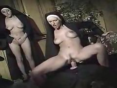 Xxx fucking nuns photos, sexy young babes sleeping nude