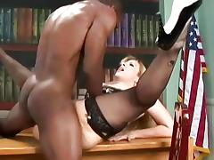 Black Mature, Black, Ebony, Mature, MILF, Penis