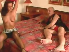 Polish, Amateur, Dating, Polish