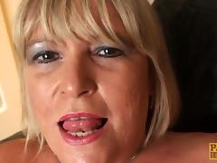 Alisha Wank So Horny She is Wet Her knickers