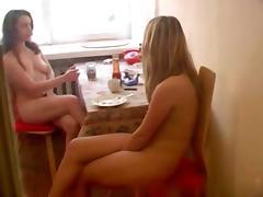 juliana-linda-voyeur-03_R.wmv