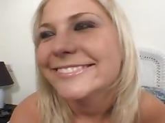 All, Anal, Ass, Assfucking, Blonde, Classic
