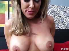All, BBW, Big Cock, Big Tits, Blonde, Blowjob