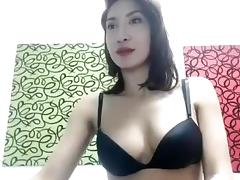 astounding pair intimate record 07/02/2015 from chaturbate