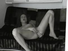 anna-voyeur-02_R.wmv