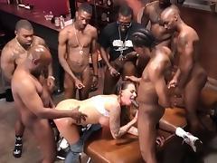 All, Babe, Banging, Big Cock, Big Tits, Black