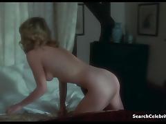 Lisa Foster - Fanny Hill 2