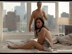 Maura Tierney - The Affair S02E01