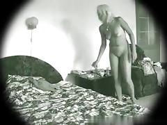 margo-voyeur-04_r.wmv
