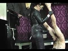 :- ALL GOOD FUN TIME FEMDOM -: ukmike video