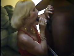 Adultery, Adultery, Amateur, Cheating, Clothed, Cuckold