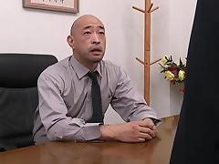 Japanese, Asian, Husband, Japanese