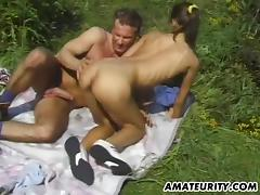 Wild Latino Gays With Very Sexy Anal Fuck