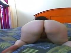 Big Ass BV