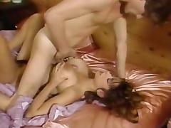 Christy Canyon American Classic