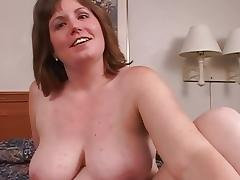 free Wife Swap tube videos