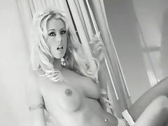 All, Anal, Assfucking, Backstage, Blonde, Blowjob