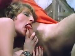 Hausmadchen Orgie (1979)