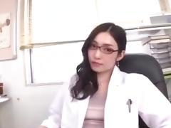 jp-video 231