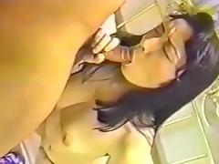 JPN vintage 1458
