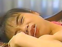 jpn vintage porn 13