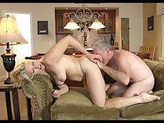 HOT SEX OLD N MILF