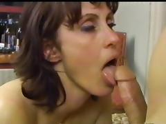 milfs sucking