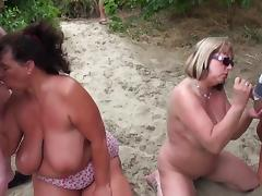 Free Beach Porn Tube Videos