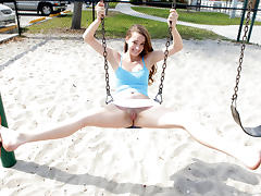 GFRevenge Movie: Hawt Swinger