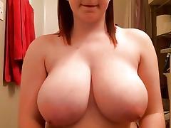 immature very nice big tits cam
