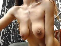 Saggy Tits, Amateur, Big Tits, Boobs, Saggy Tits, Tits