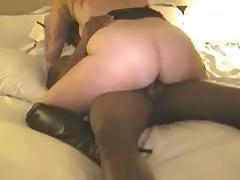 interracial fucking wife (24)